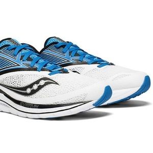 Lightweight Running Work Out Athletic Shoes NWT